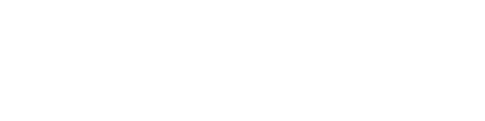 Saudi Sports For All Federation